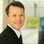 Otto Fricke (FDP)