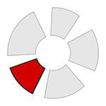logo_politikalarm
