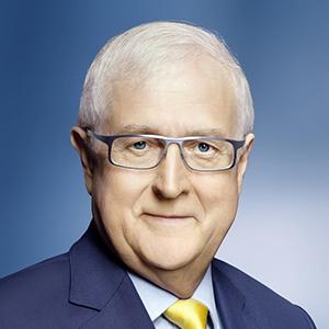 Nach dem Wahldebakel ohne Facebook-Profil: der ehemaige FDP-Fraktionschef Rainer Brüderle