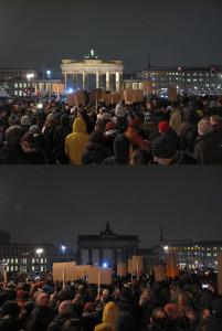Berlin_schaltet_Pegida_das_Licht_aus