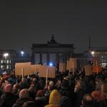Berlin_schaltet_Pegida_das_Licht_aus Artikelbild