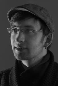 Jan Oczenasek